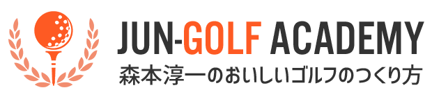 JUN-GOLFACADEMY